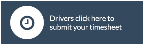Drivers submit your timesheet here